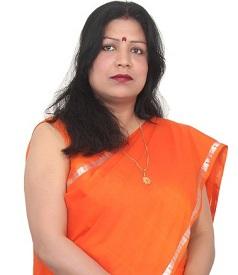Mrs-Uma-Sharma-divine-pranic-healing
