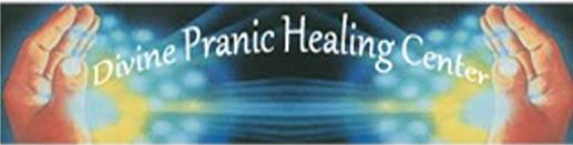 Pranic-Energy-ancient-times-Energy-echnology