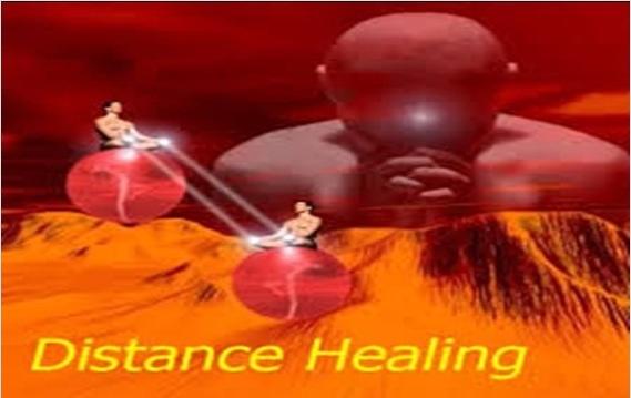 distance-healing