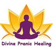 divine-pranic-healing