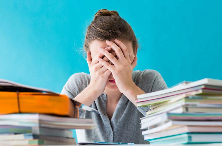 Pranic-Healing-for-Exams-Stress